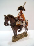Delprado Napoleonic Knight