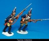 JJD LEUT-06 Prussian Grenadier