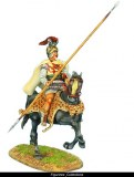 FL AG016 Alexander the Great