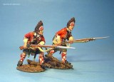 JJD TIC22 Grenadiers Advancing