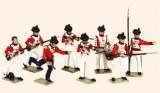 The Royal Marines