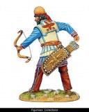 Persian Archer Loading