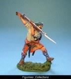 Highlander attacking3