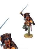 FL VIK010 Viking Warrior Beserker