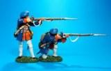 Regiment Royal Ecossois