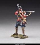 Standing Rifleman