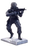 British SAS Operation Nimrod 1980