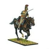 Royal Horse Guards Sergeant