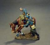 JJD GWF-36 FRENCH CAVALRY