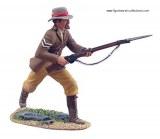 WB20058 Natal Native Contingent Corporal Wilson