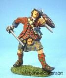 Highlander Attacking1