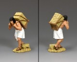 AE071 The Brick Carrier