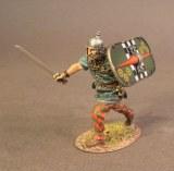 AER-18A Gaul Warrior