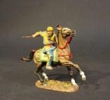 APCAV-06A Persian Cavalry