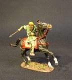 APCAV-06AB ersian Cavalry