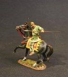 APCAV-07B Persian Cavalry
