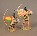 AZ-32 Archers