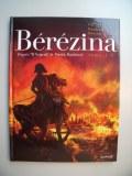 Tome 1 - L'incendie - BRZ1