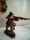 FOB032 Single figure RETIRED
