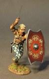 IC-05A Iceni Warrior