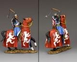 MK184 Sir William Wallace