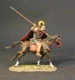 JJD MRRCAV-002R Roman Cavalry