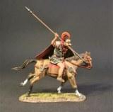 JJD MRRCAV-002Y Roman Cavalry