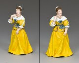 PnM071 Queen Henrietta Maria