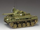 VN033 The M42 DUSTER