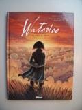 WATERLOO - WTL