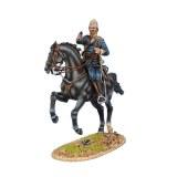 ZUL029 British 17th Lancers Officer PRE ORDER