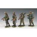 WS058 New Fighting Patrol RETIRE