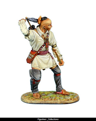 ensign hindu singles ©2018 dixon miniatures site designed & hosted by militiadesigncom page generated in 00051 seconds.