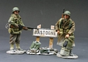 BBA10 Welcome to Bastogne RETIRE