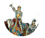 Bataille d'Azincourt