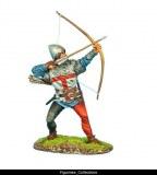 English Archer 2