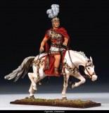General Petillius Cerialis