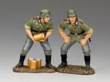 Gun Crew 2