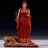 Empress Valeria Messalina