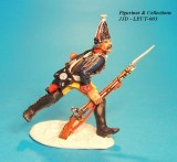 Prussian Grenadier