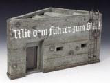 Hitler s Bunker (2nd version)