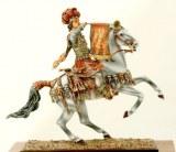Trompette Romaine