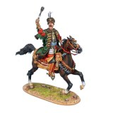 FL TYW004 Polish Grand Hetman
