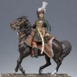 CJM- Kit à peindre - Joachim Murat