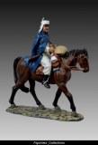 Mounted Legionnaire