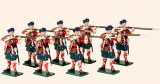 42nd Highland Regiment of Foot