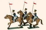 17th Lancers