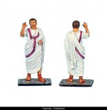 Roman Senator