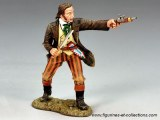 Fighting Jim Bowie