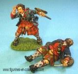 Wounded highlander1